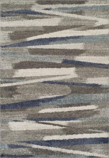 ROCCO MULTI 5X7 RUG at Walker's Furniture