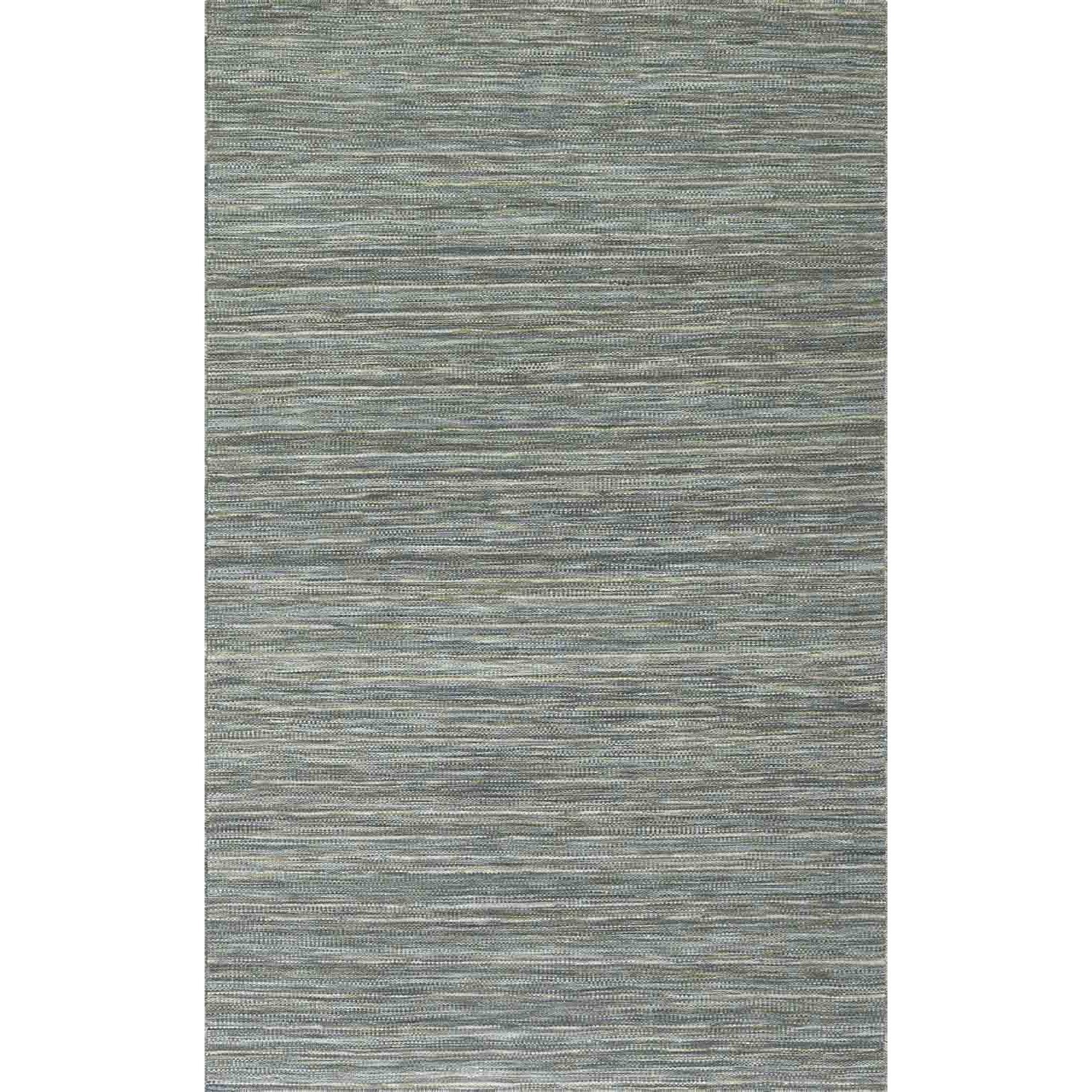 Targon Carbon 8 x 10 Rug by Dalyn at Darvin Furniture