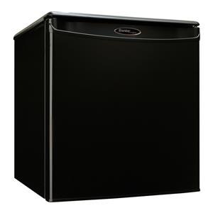 Danby Compact Refrigerators 1.7 Cu. Ft. Compact All Refrigerator