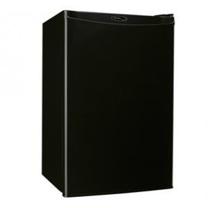 Danby Compact Refrigerators 4.4 Cu. Ft. Compact All Refrigerator