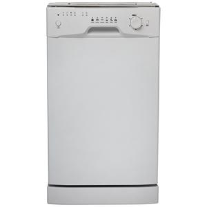 "Danby Dishwashers 18"" Built-In Dishwasher"
