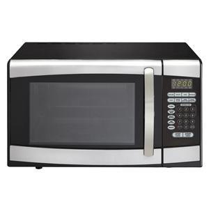Danby Microwaves .9 Cu. Ft. Countertop Microwave