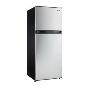 Danby Refrigerators 10.00 Cu. Ft. Capacity Refrigerator