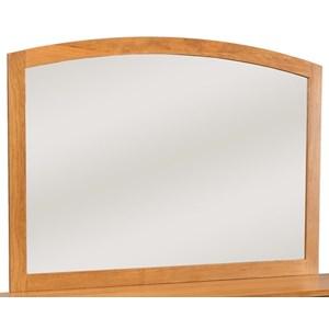 Tall Wide Dresser Mirror