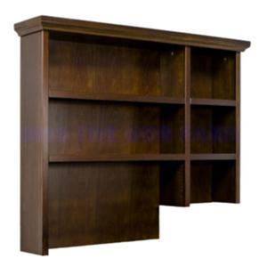 DaVinci Kalani Hutch for Combo Dresser