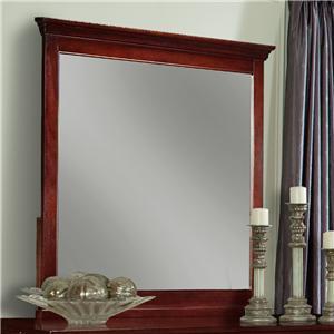 Davis Direct Dupont Mirror