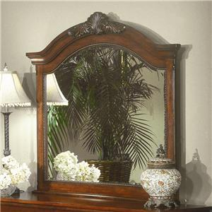 Davis Direct Regency Mirror