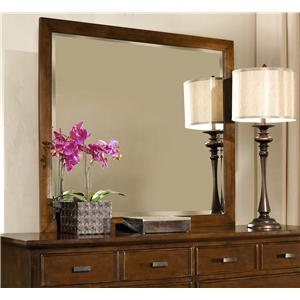 Davis Direct Sterling Heights Mirror