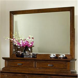 Davis Direct Sterling Heights Gallery Mirror