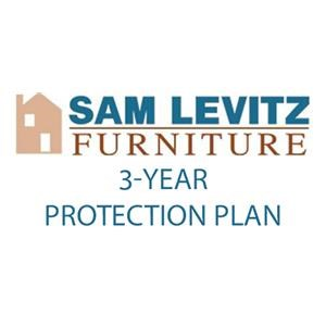 $0-$499 3 Year Protection Plan