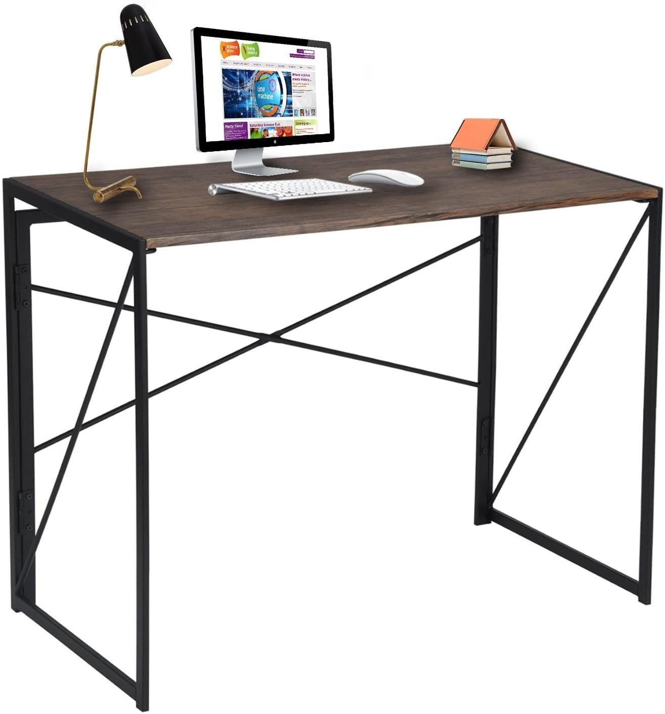 3780 Desk by Phoenix Custom Furniture at Del Sol Furniture