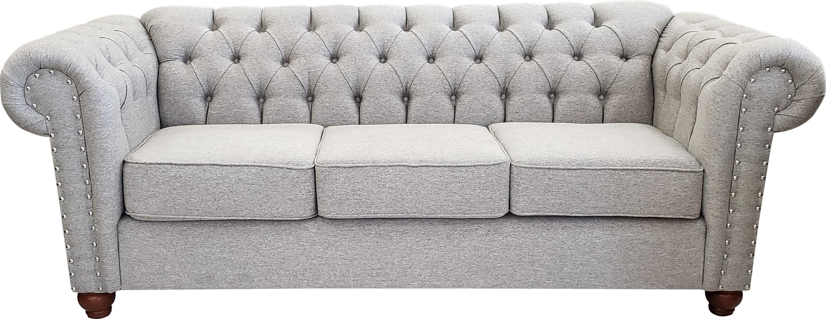 900 Sofa by Phoenix Custom Furniture at Del Sol Furniture