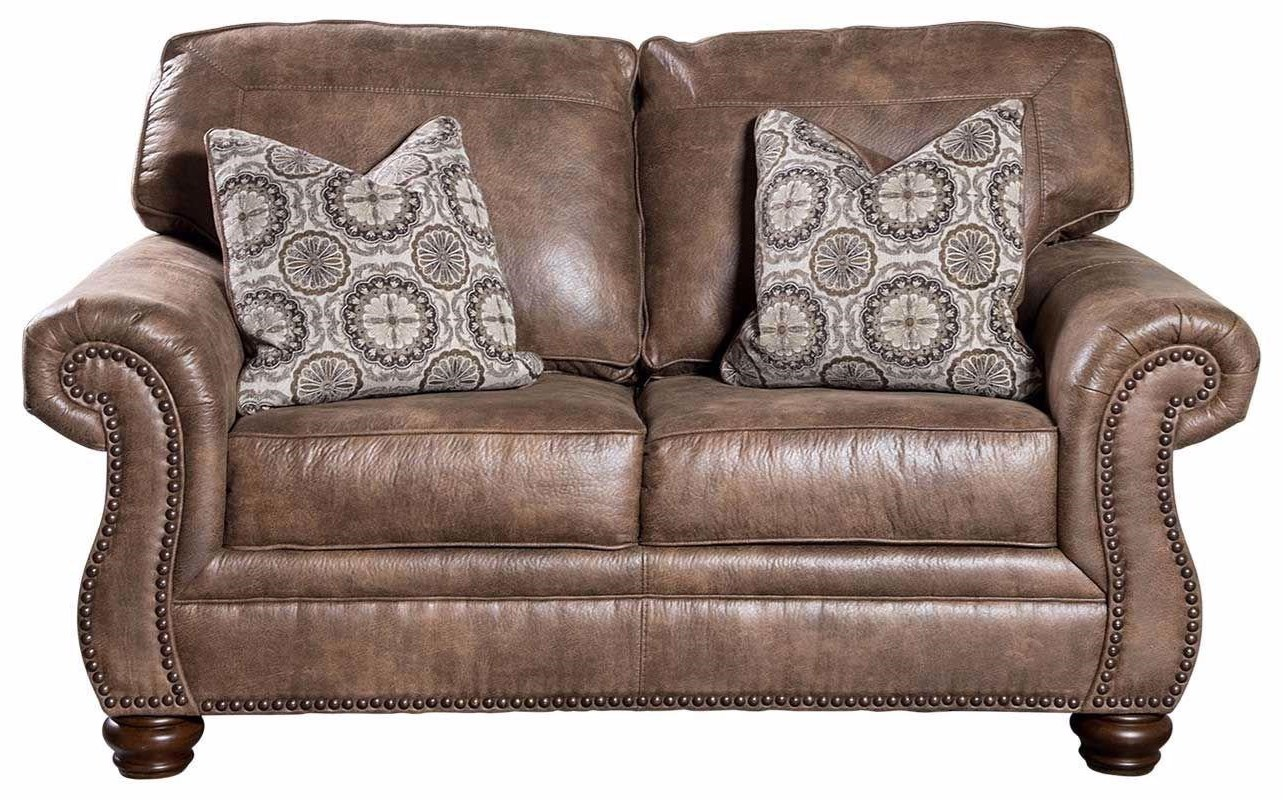Prairie Loveseat by Household Furniture Direct at Household Furniture