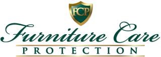 Protection Plan Advantage Combination at Rife's Home Furniture