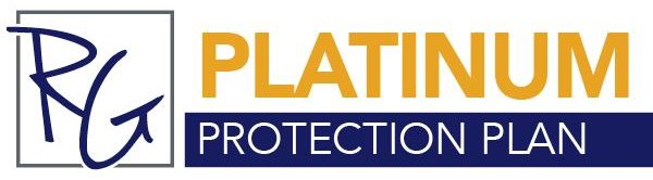 Protection Plan Total Care Protection Plan by Ruby Gordon at Ruby Gordon Home