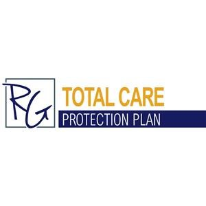 Total Care Protection Plan