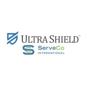 Ultra Shield 5 Year Accident Protection Plan