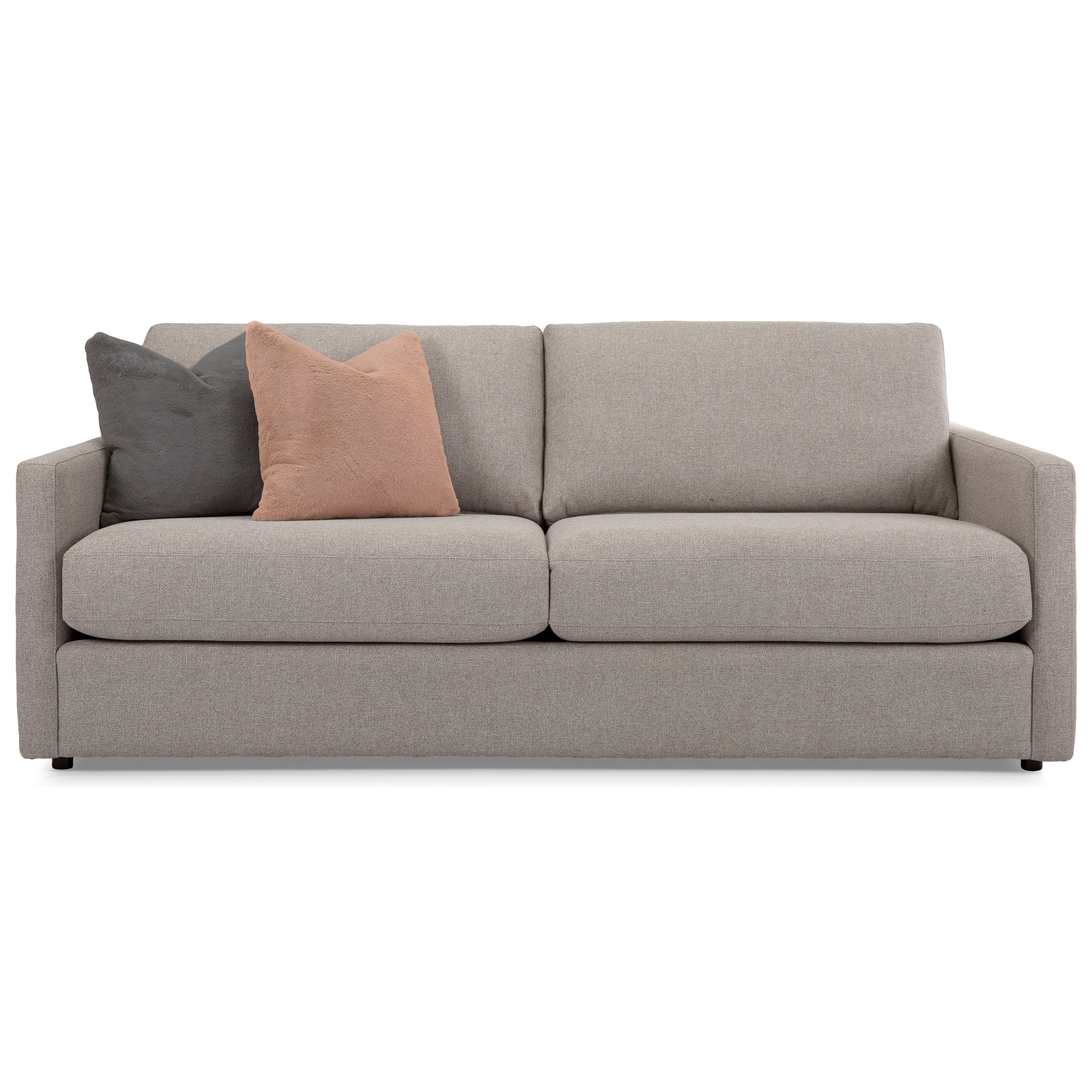 2068 Sofa by Decor-Rest at Rooms for Less