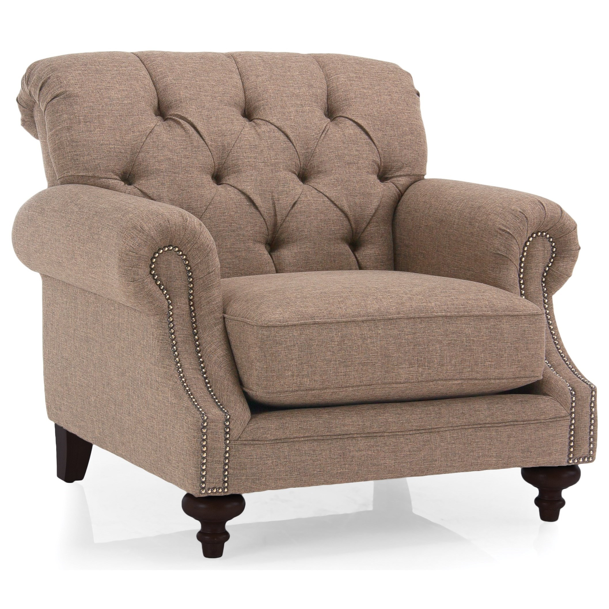 2133 Chair by Decor-Rest at Stoney Creek Furniture