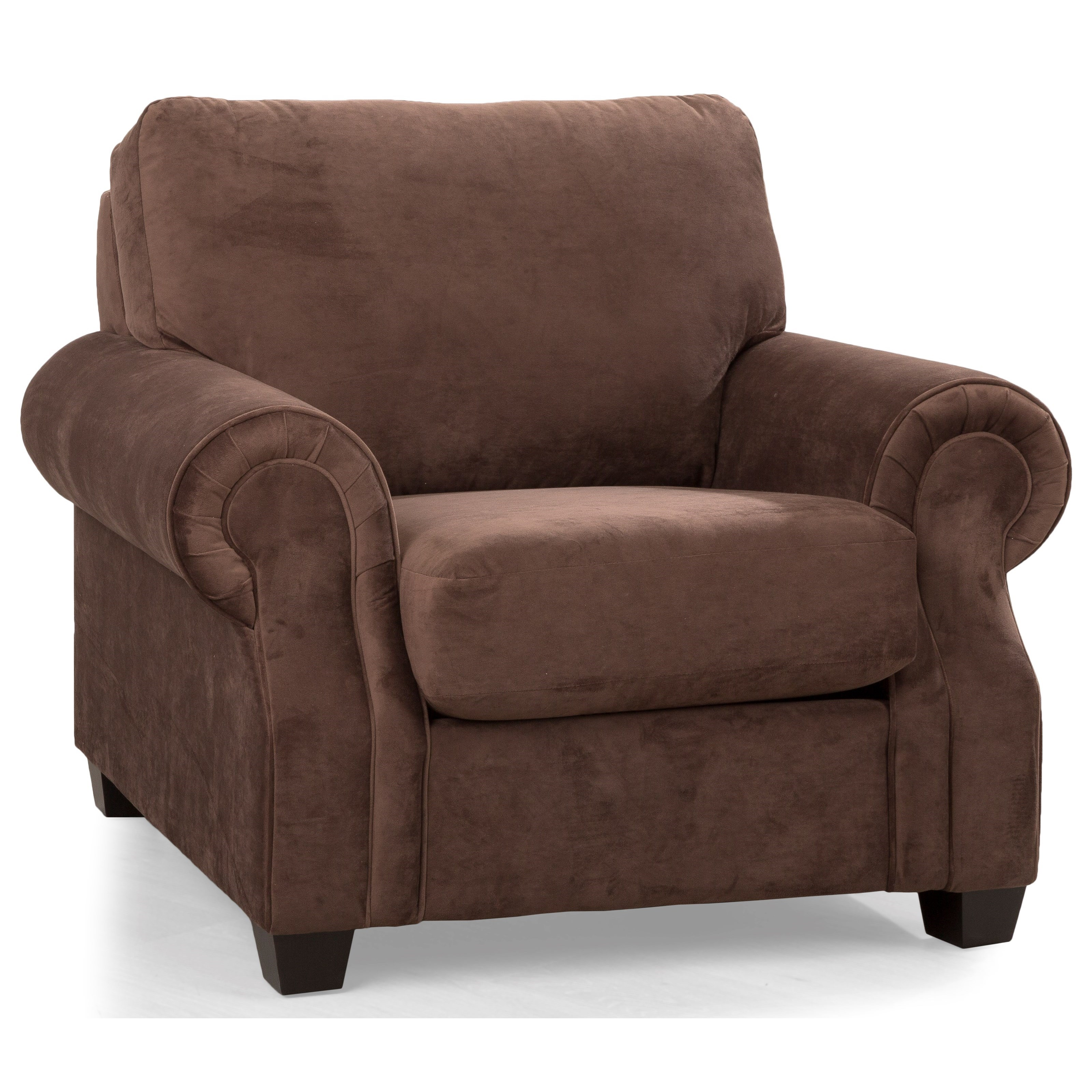 2279 Chair by Decor-Rest at Reid's Furniture