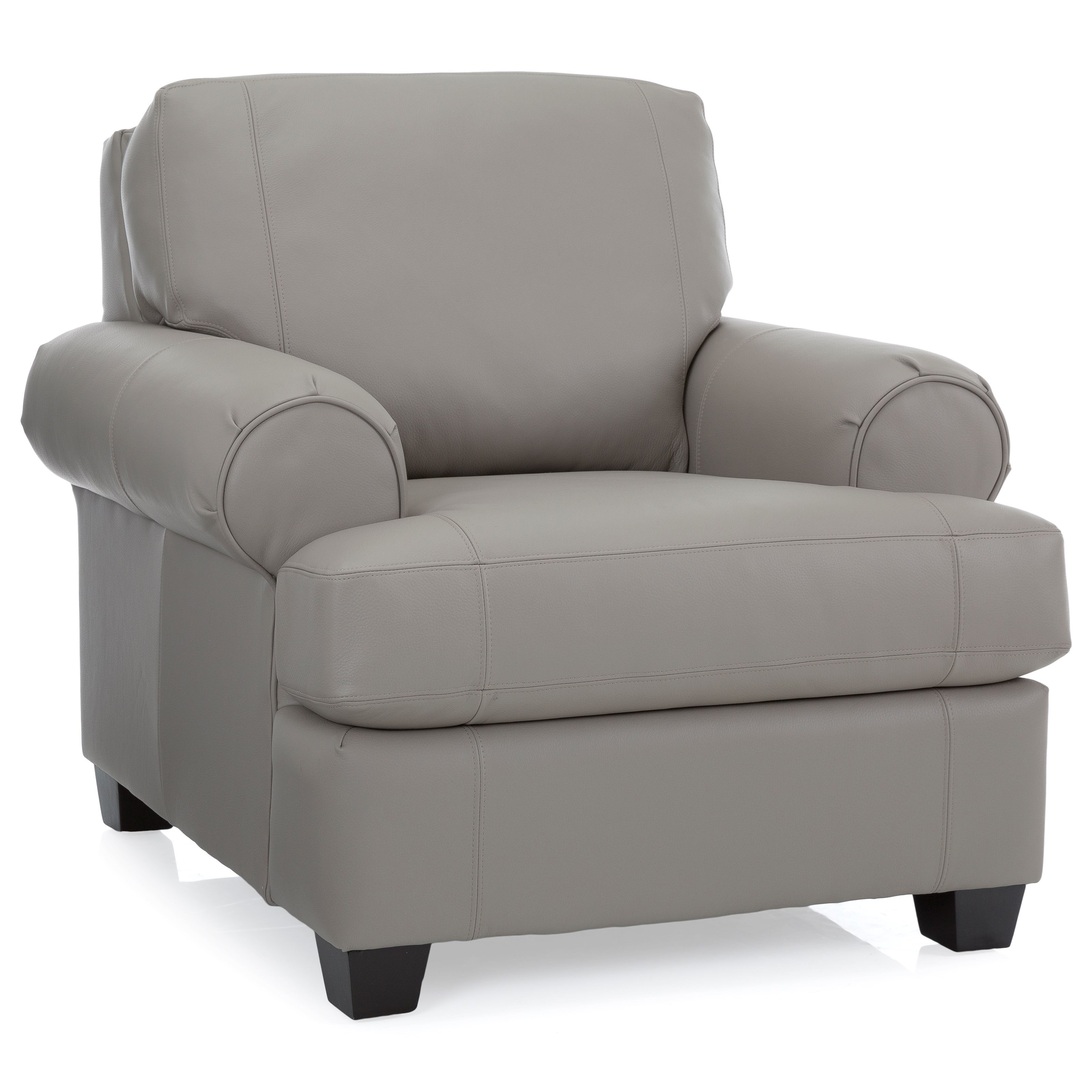 2285 Chair by Decor-Rest at Rooms for Less