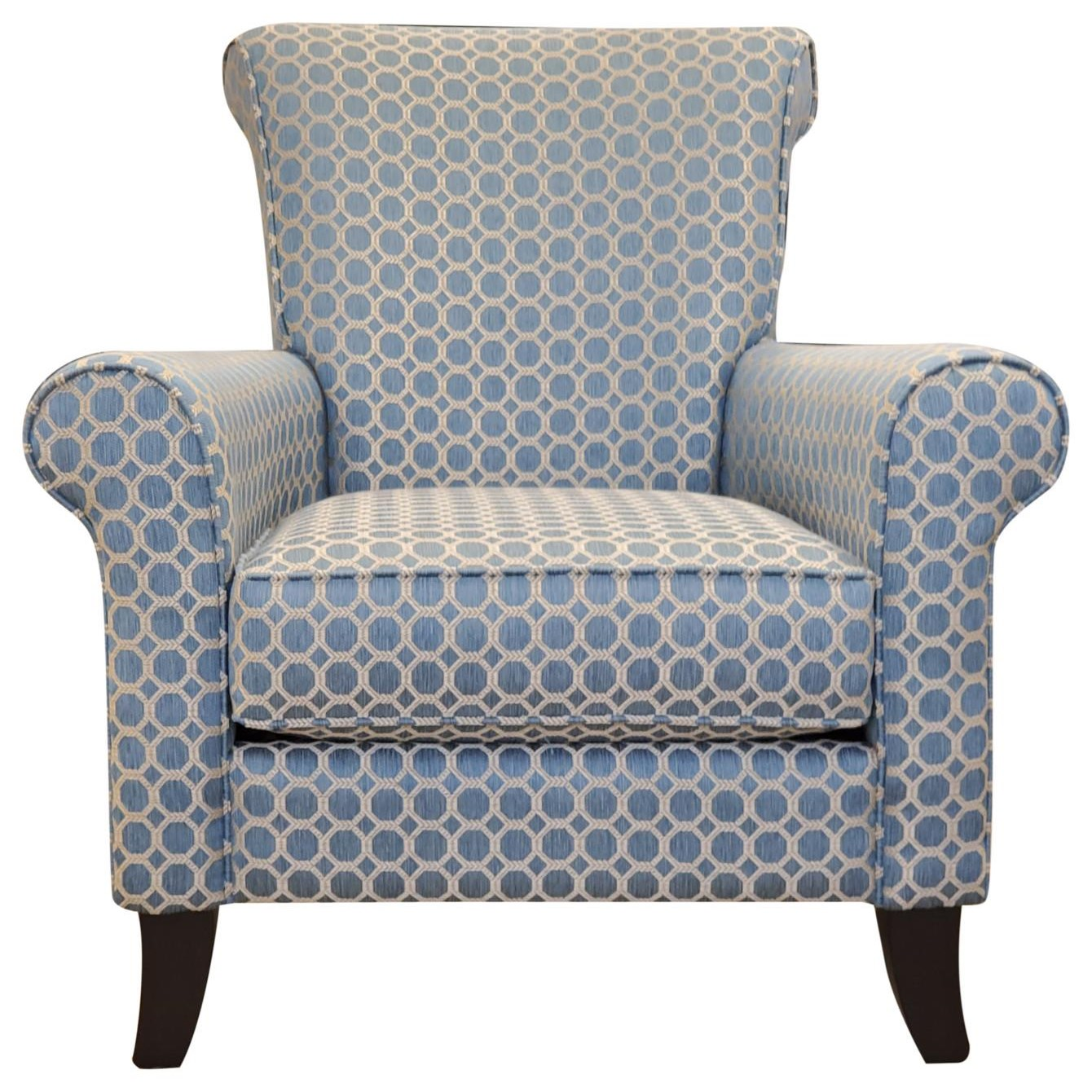 2470 2470C by Decor-Rest at Upper Room Home Furnishings