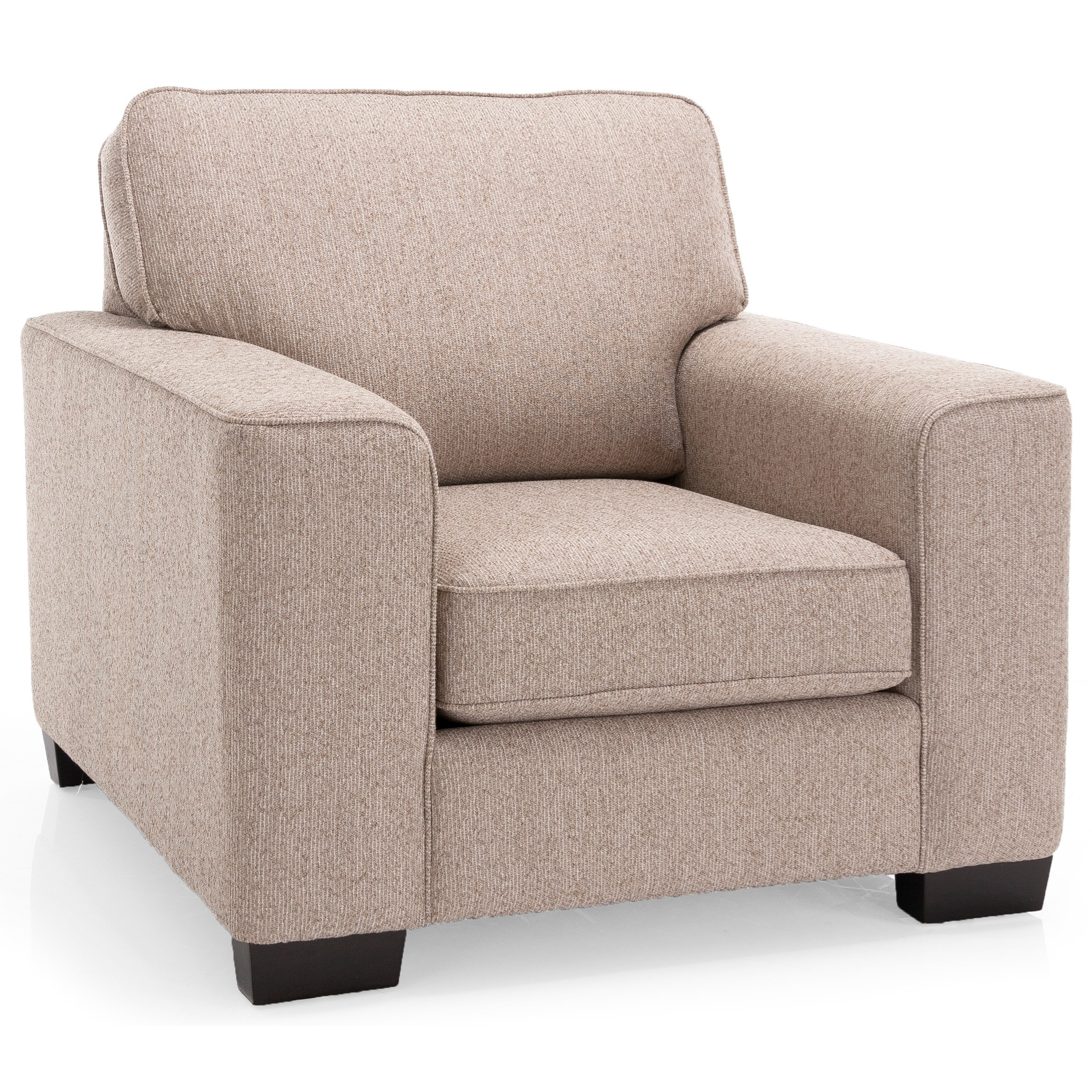 2483 Chair by Decor-Rest at Fine Home Furnishings