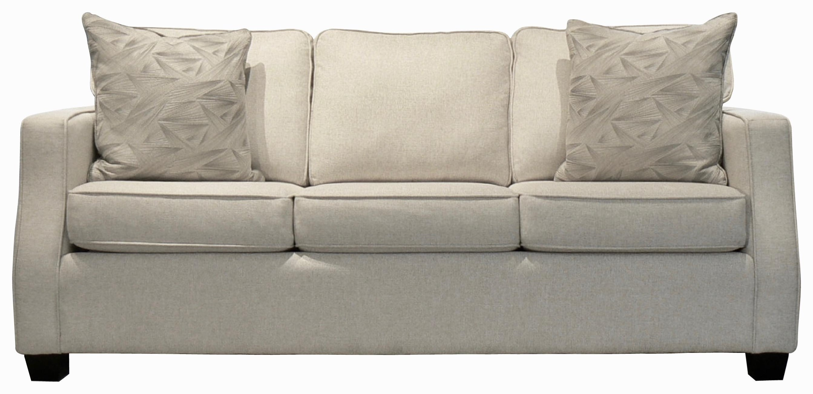 Rio Sofa by Taelor Designs at Bennett's Furniture and Mattresses