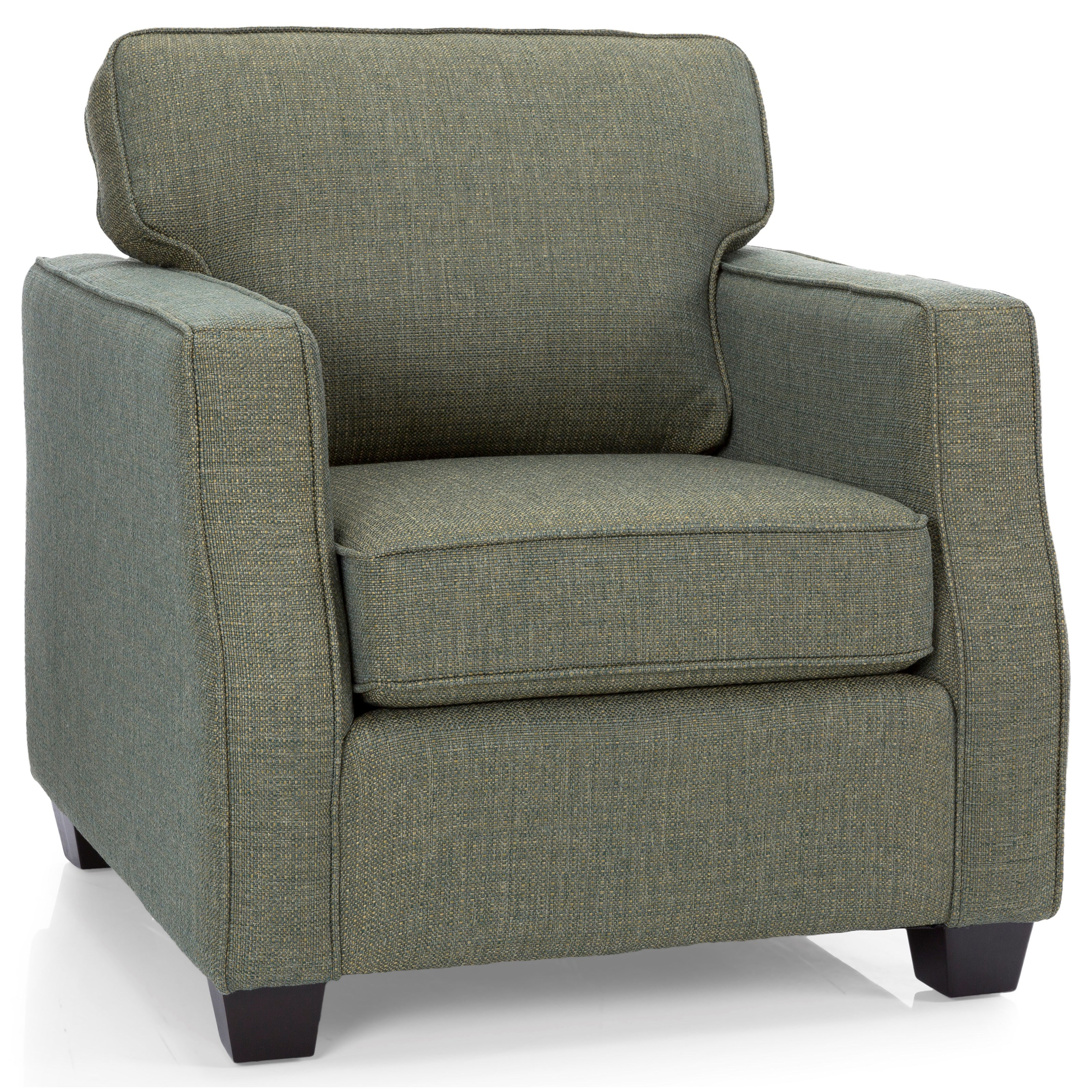 2570 Chair by Decor-Rest at Stoney Creek Furniture