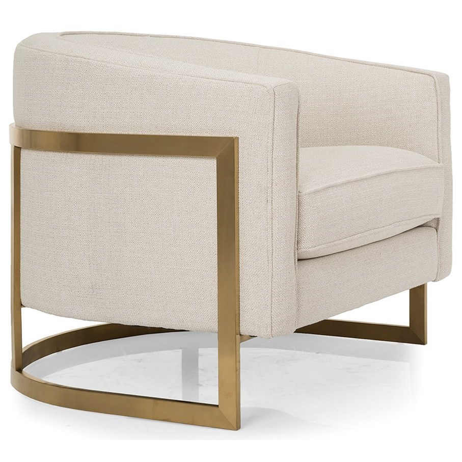 2781 Chair by Decor-Rest at Johnny Janosik