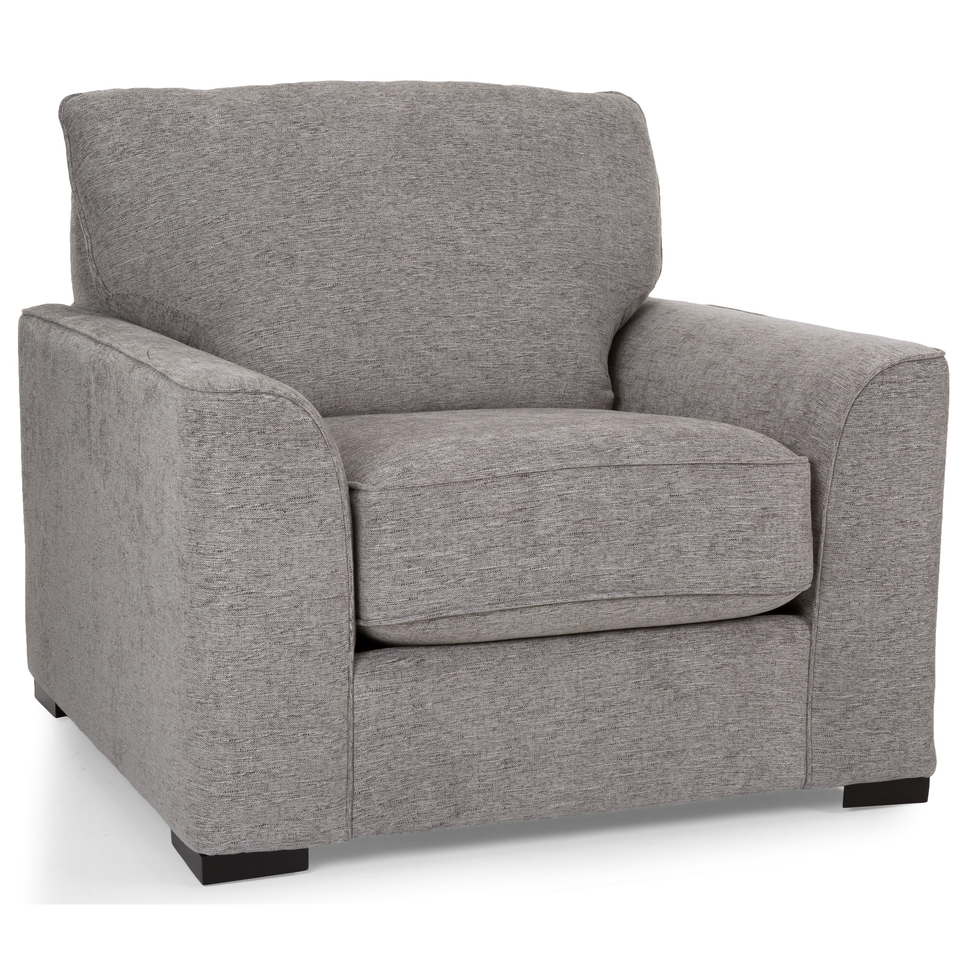 2786 Chair by Decor-Rest at Rooms for Less