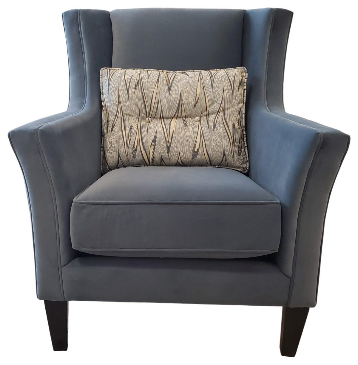 2825 2825C by Decor-Rest at Upper Room Home Furnishings