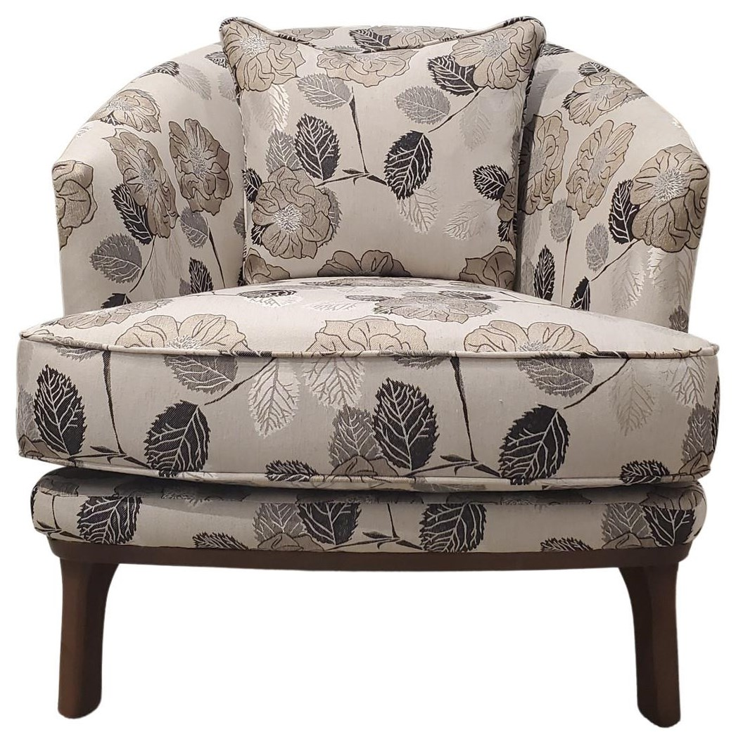 2883 2883C by Decor-Rest at Upper Room Home Furnishings