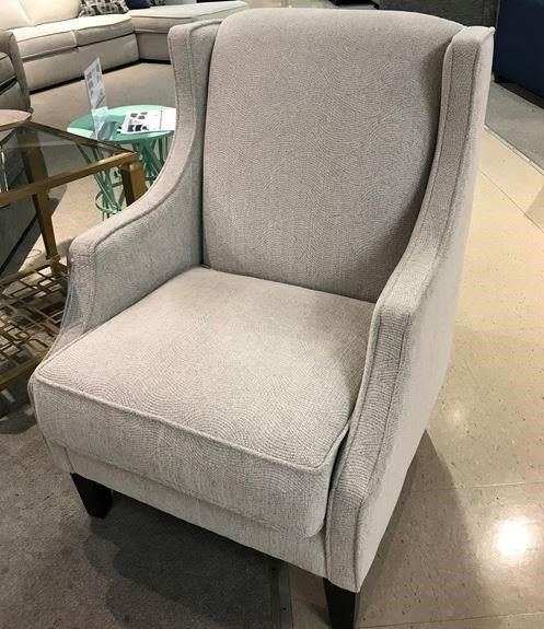2920 Accent Chair by Decor-Rest at Stoney Creek Furniture