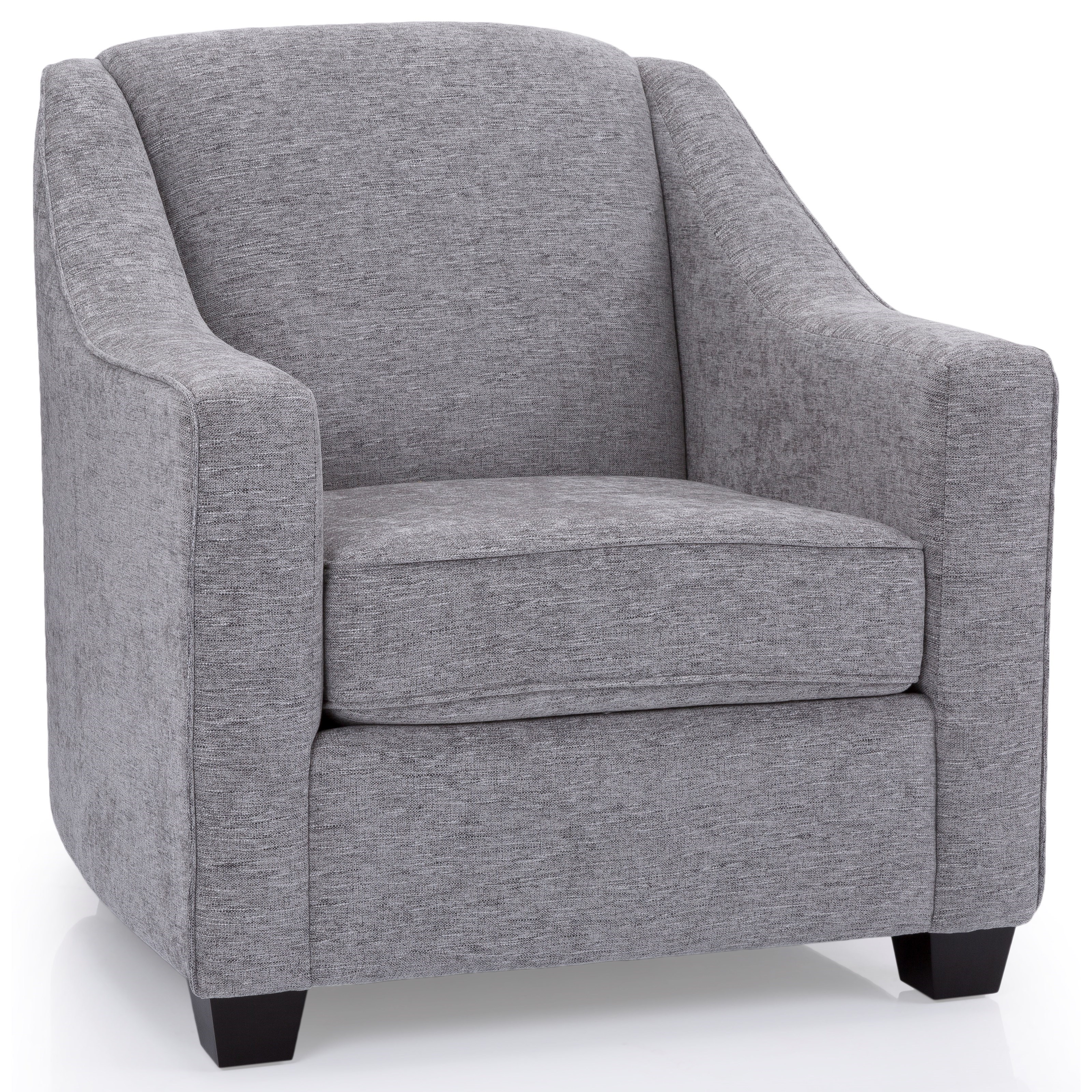 2934 Chair by Decor-Rest at Rooms for Less