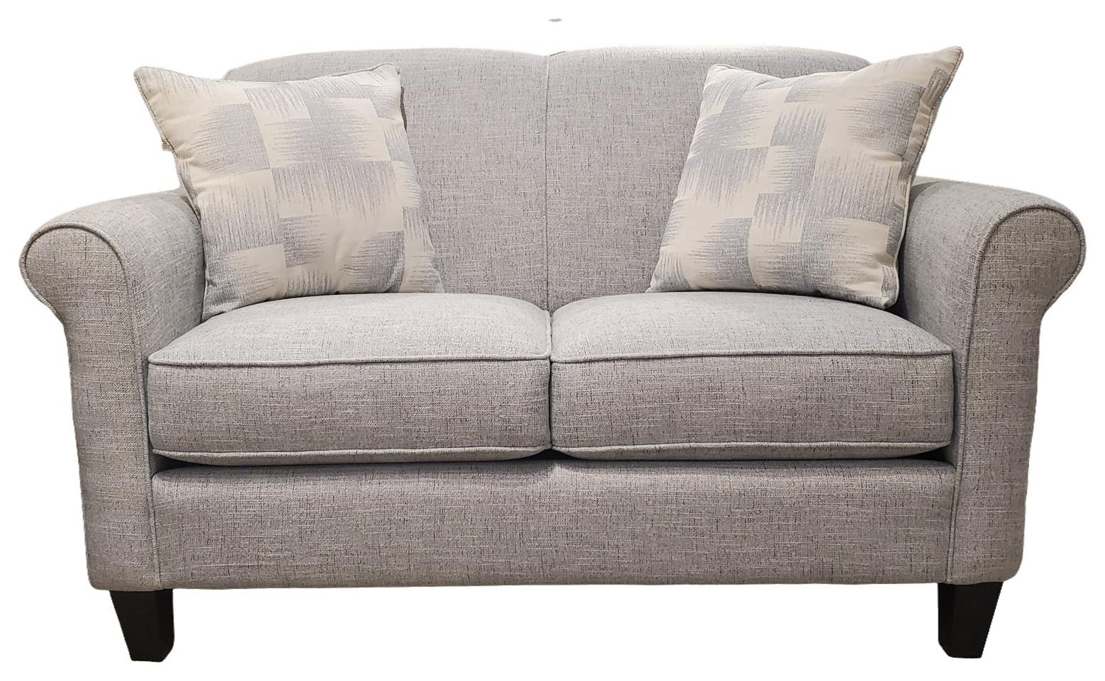 2963 2963L by Decor-Rest at Upper Room Home Furnishings
