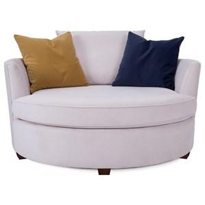 """59"""" Chair"""