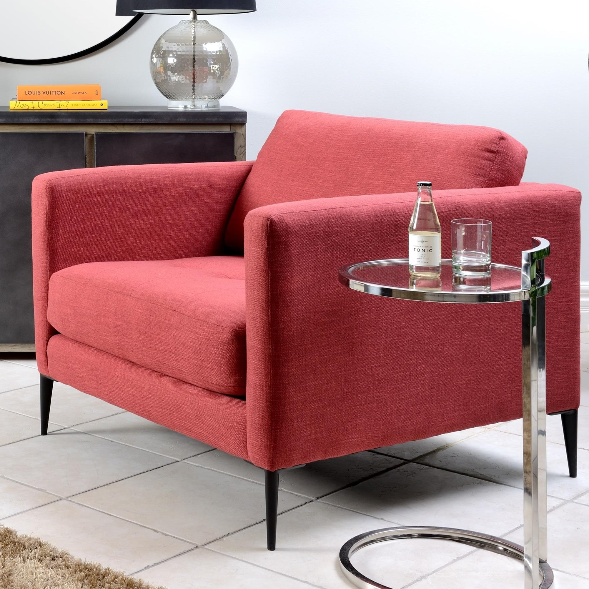 2M1 Chair and a Half by Decor-Rest at Johnny Janosik