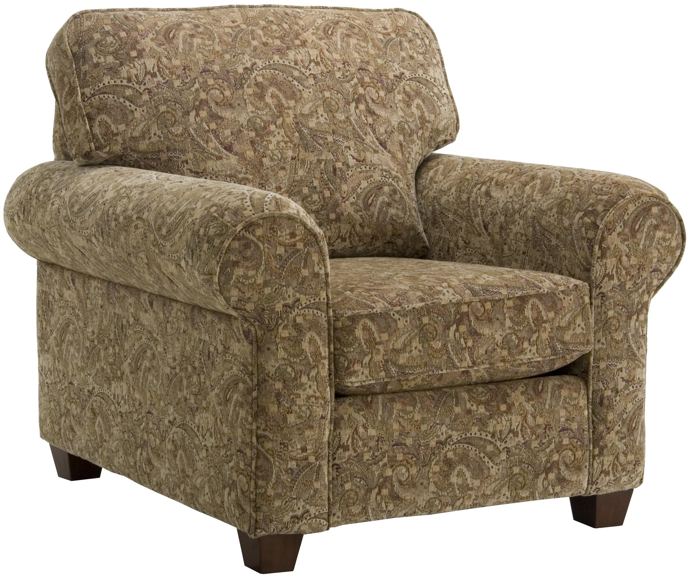 2179 Chair by Decor-Rest at Rooms for Less