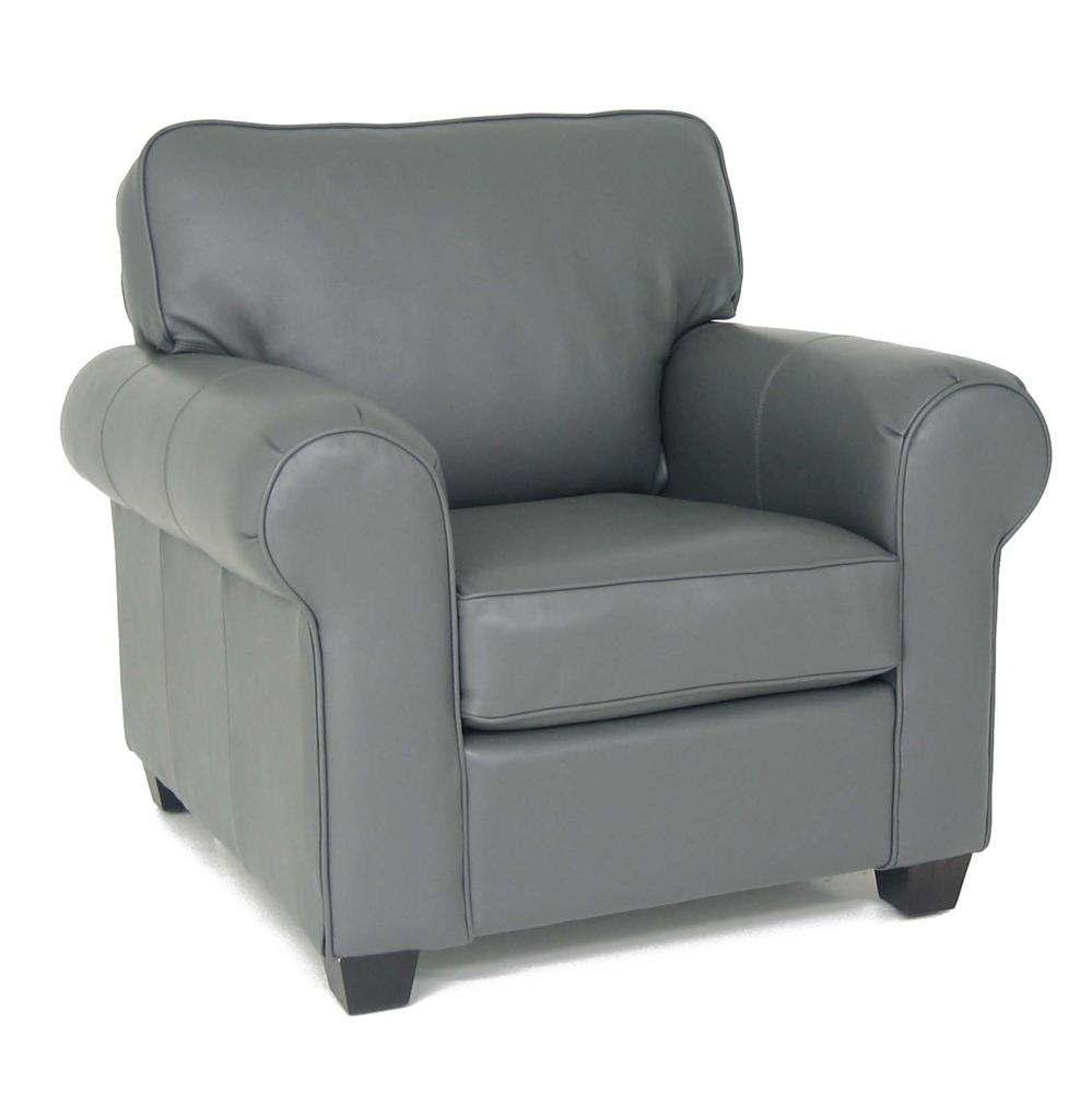 3179 Chair by Decor-Rest at Rooms for Less