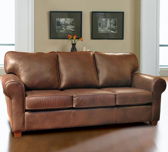 3179 Sofa by Decor-Rest at Upper Room Home Furnishings