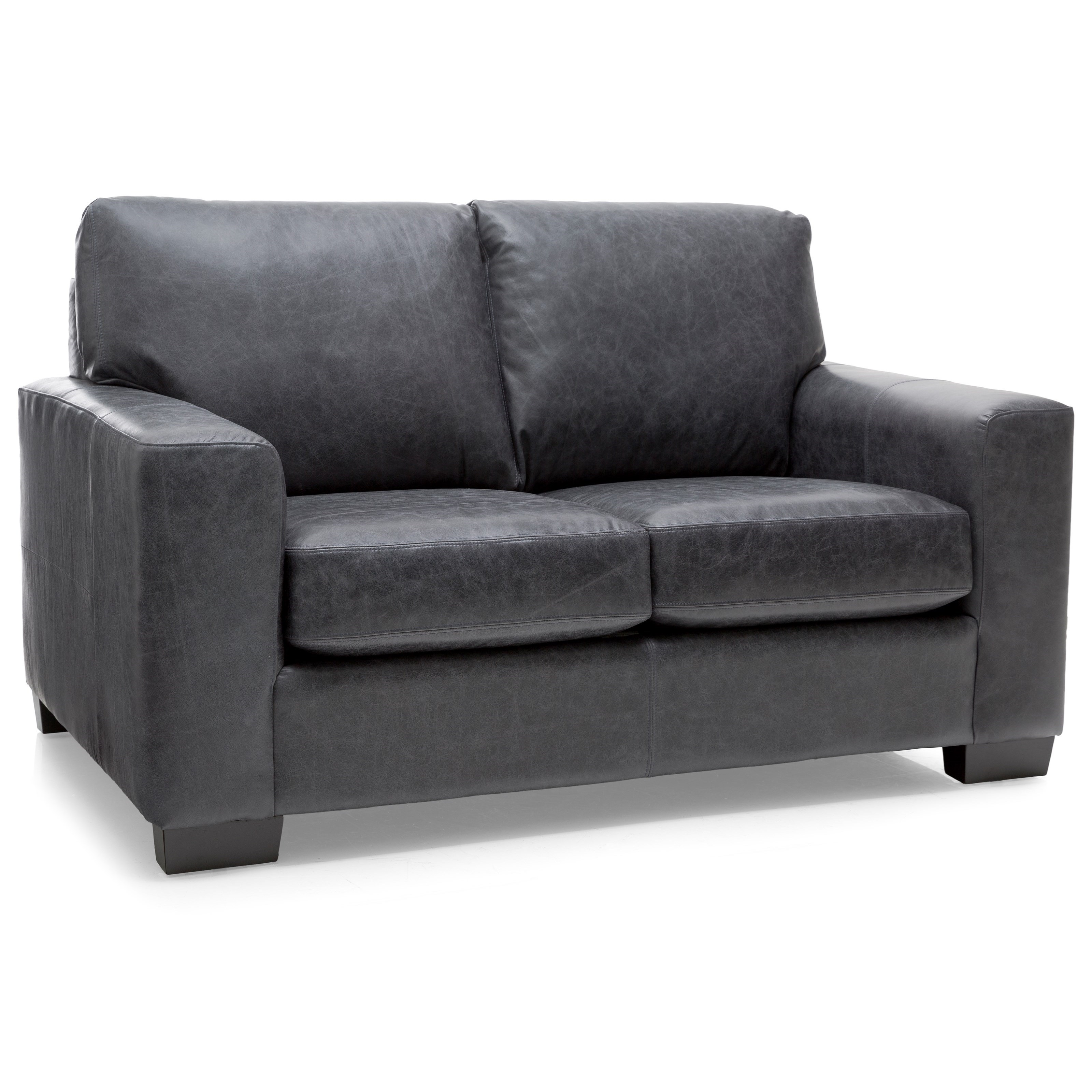 3483 Loveseat by Decor-Rest at Rooms for Less