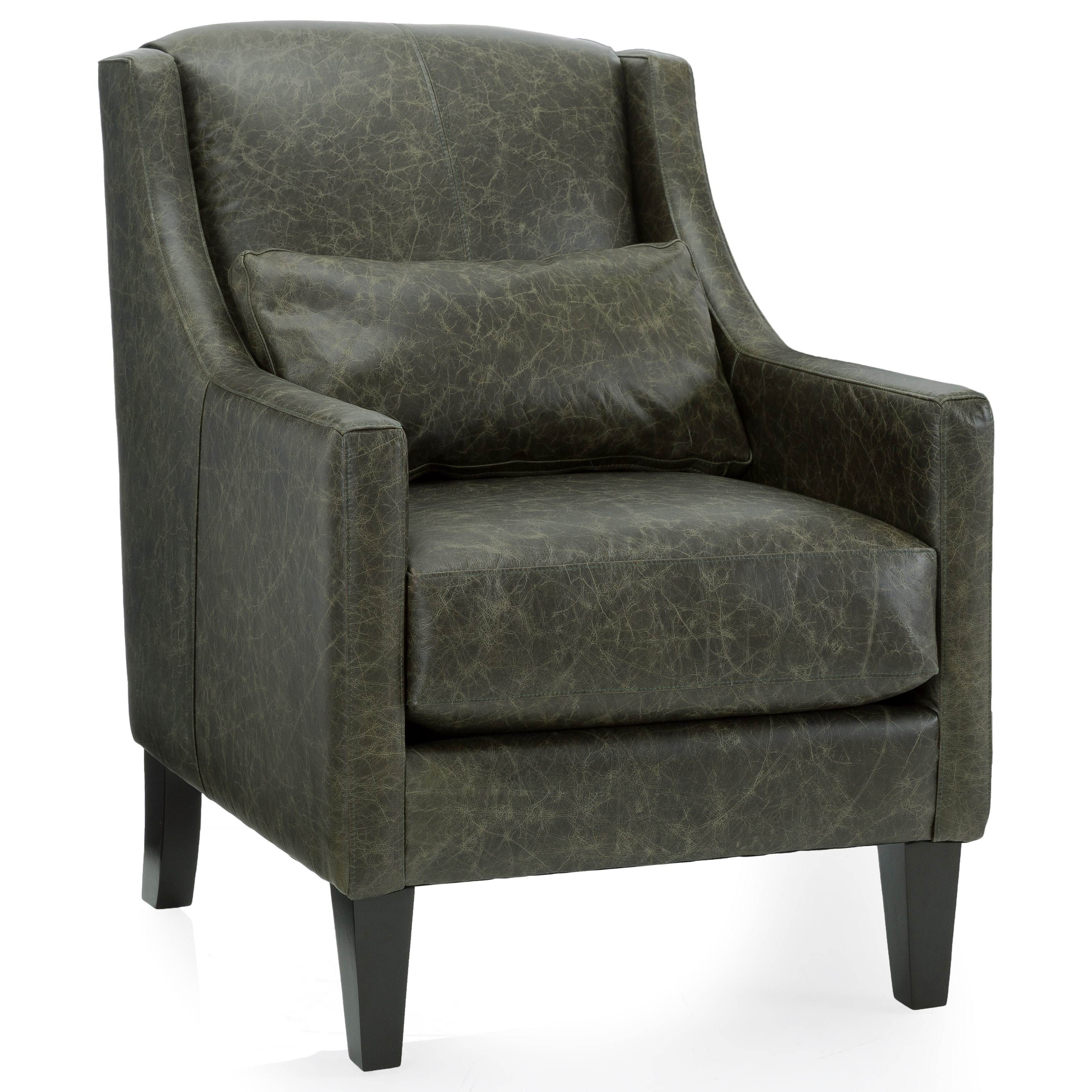 7606 Chair by Decor-Rest at Wayside Furniture