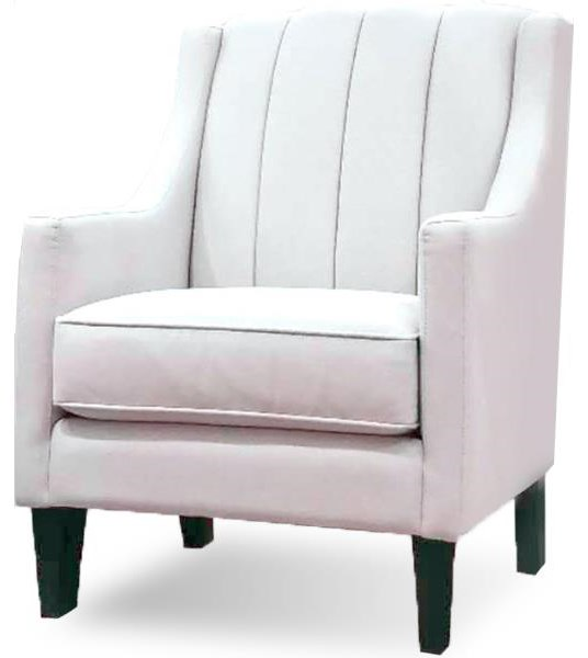 7706 7706C Jessica Grey 33   Chair : F: ESP by Decor-Rest at Upper Room Home Furnishings