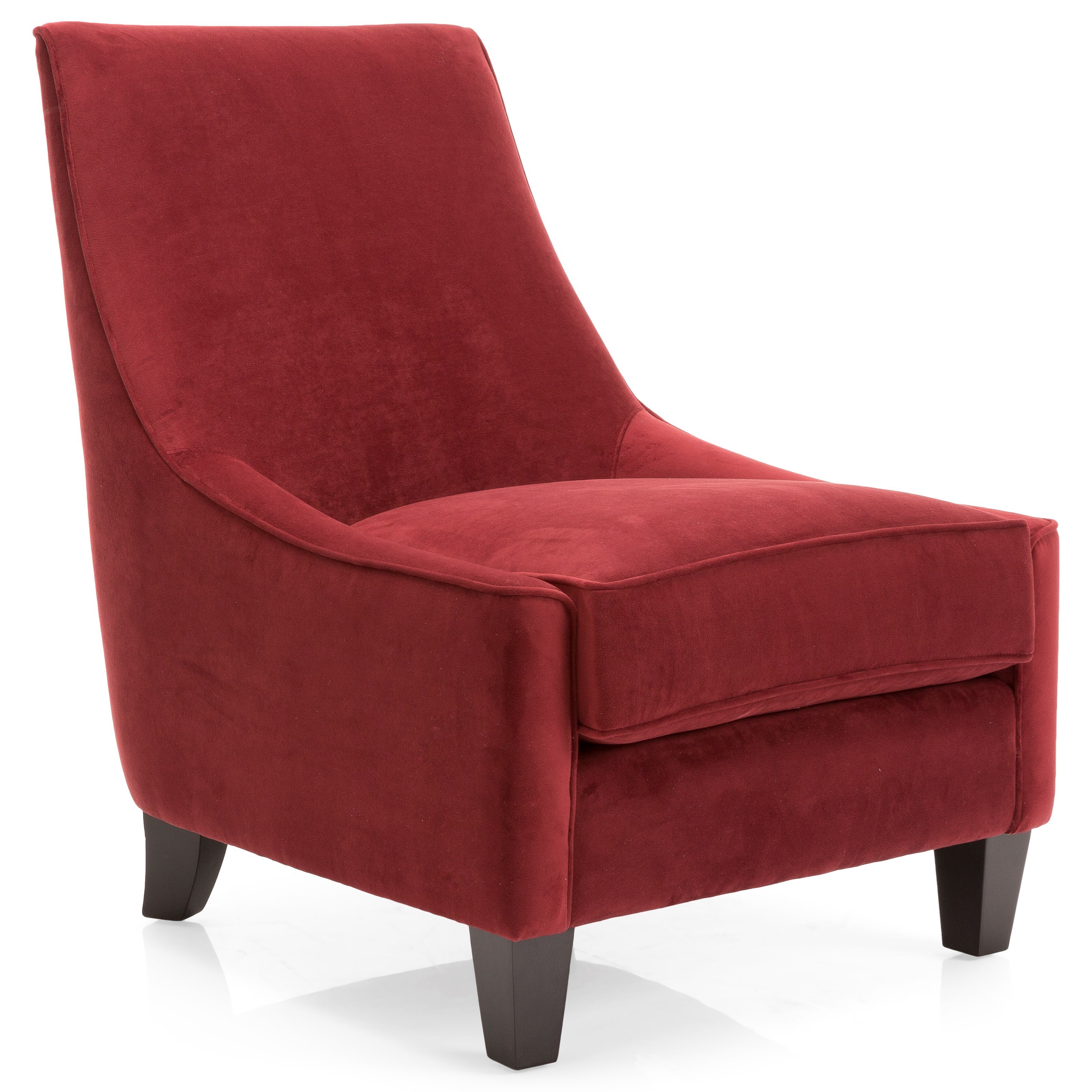 7731 Chair by Decor-Rest at Upper Room Home Furnishings