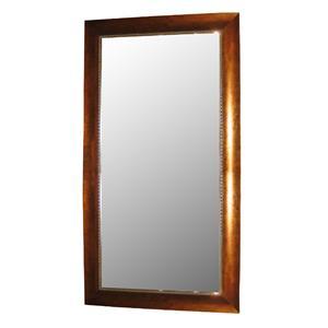 Stephania Rectangular Floor Mirror