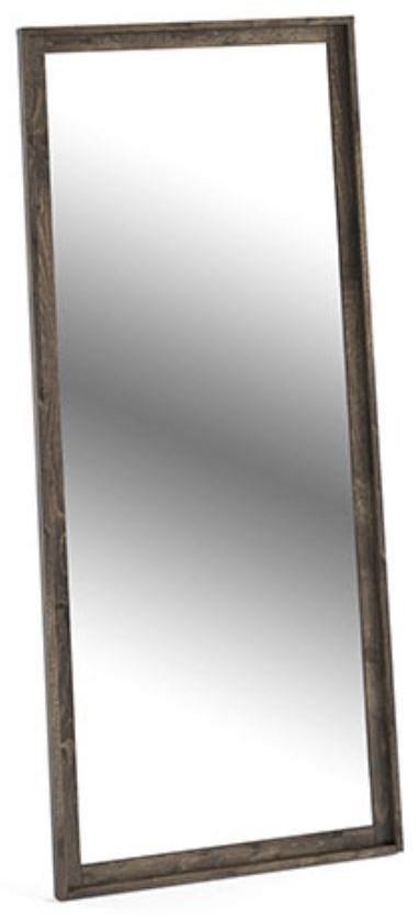 Cypress Fl Mirror W/stand by Defehr at Stoney Creek Furniture