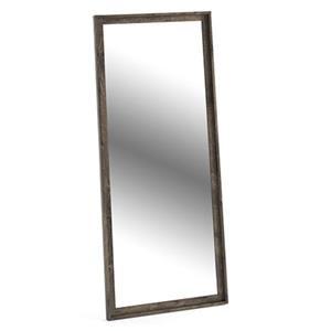 Fl Mirror W/stand