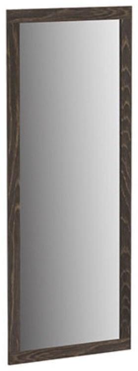 Amsterdam Tall Wall/Floor Mirror by Defehr at Stoney Creek Furniture