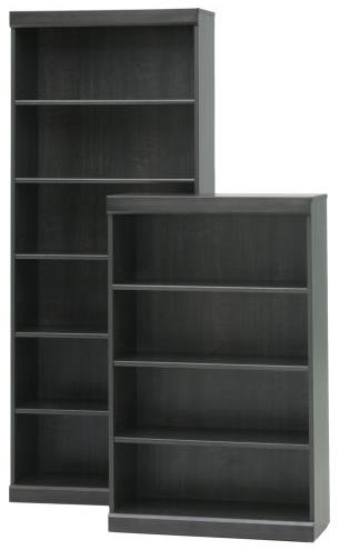 Series 346 Bookcase - 48 Inches by Defehr at Stoney Creek Furniture